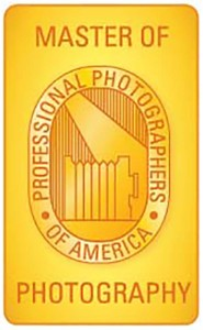 Contact Vestal Fine Art Master Certified Professional Photographer