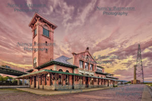 Southern Tier Commercial Photography
