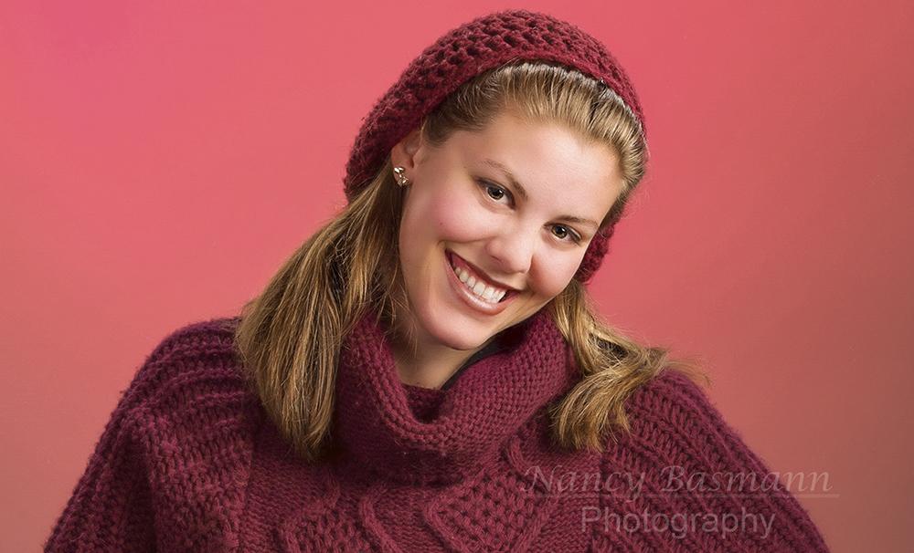 Binghamton Classic Portraits
