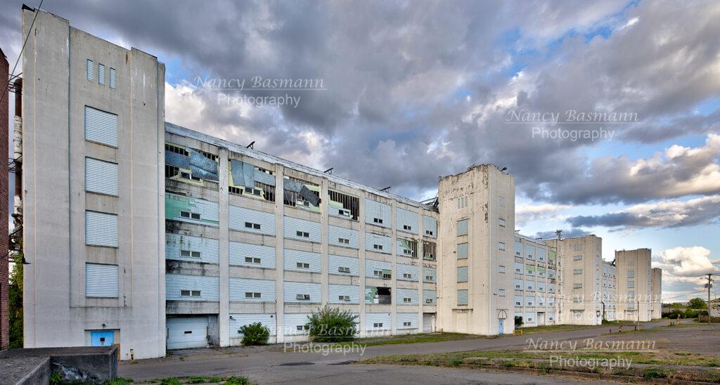 Binghamton Commercial Photography